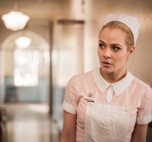 hang-on-this-isn't-scrubs-nursing