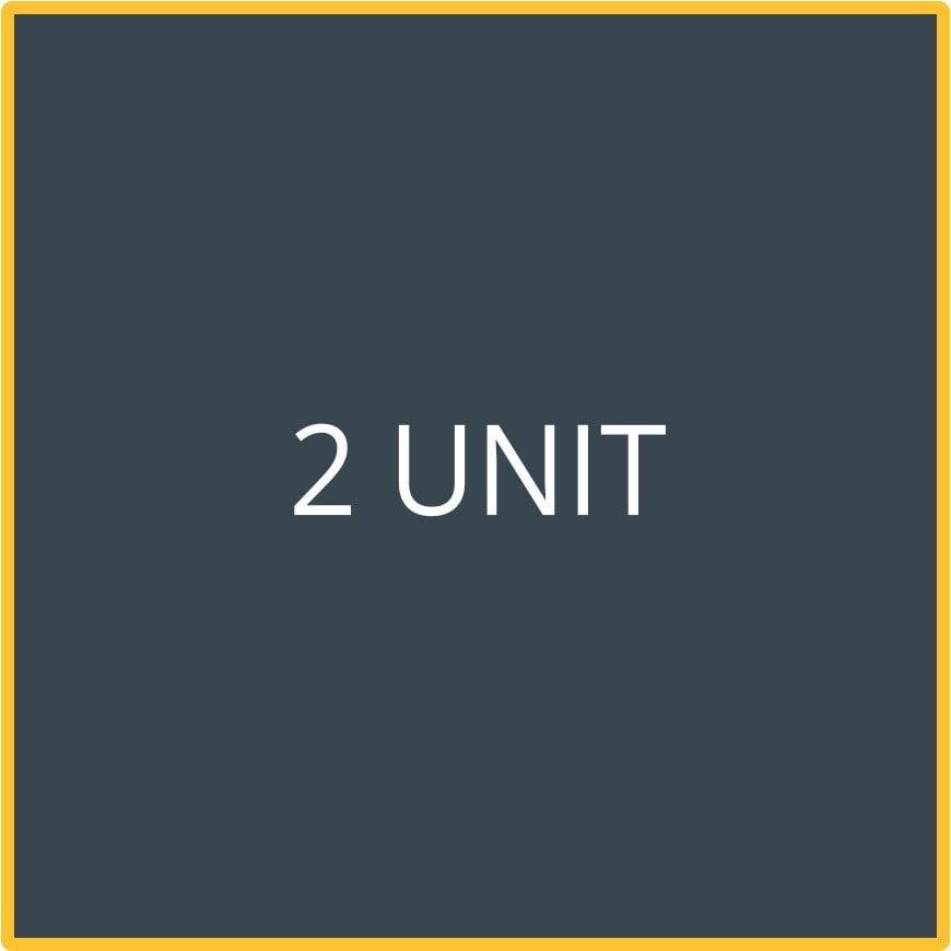 2-UNIT