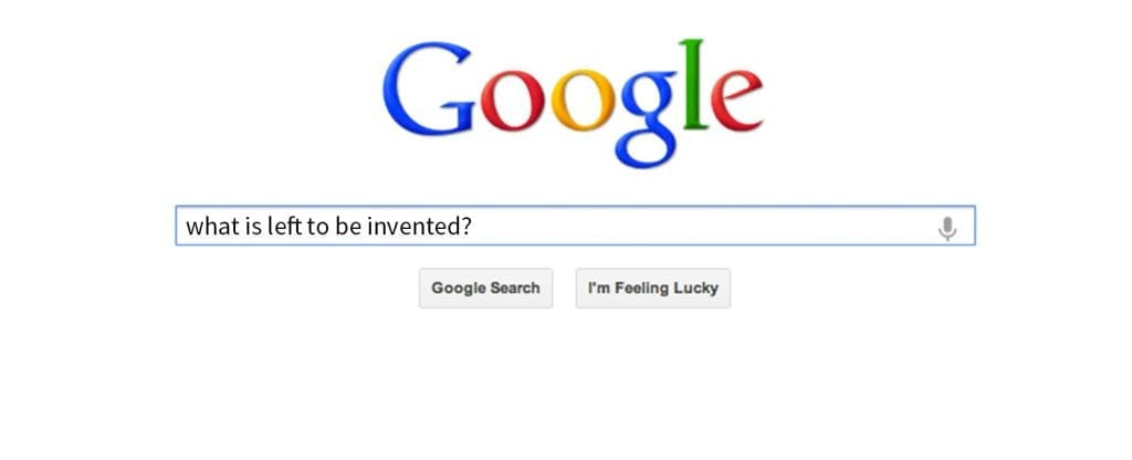 what-is-left-to-be-invented
