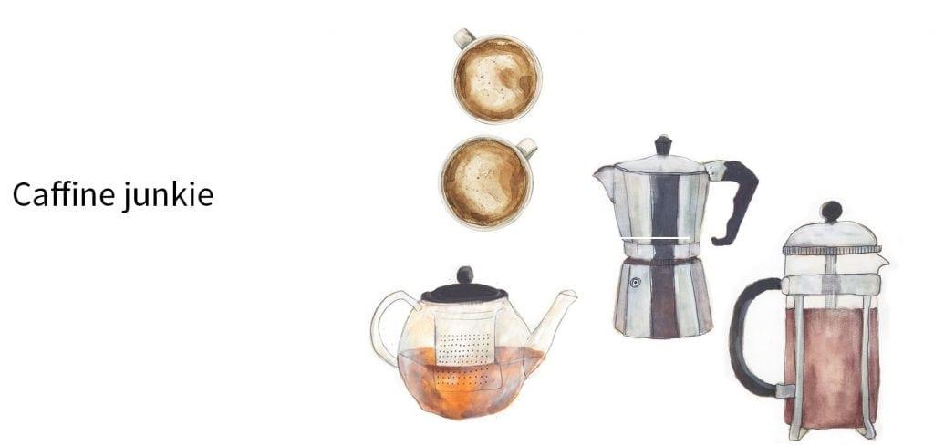 caffine-junkie-1