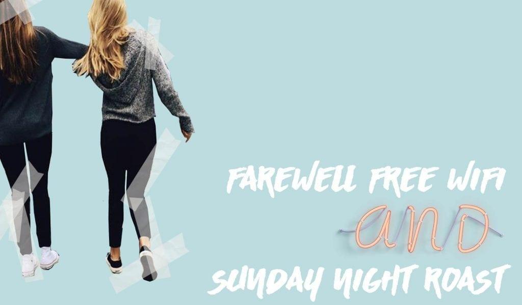 farewell-wifi
