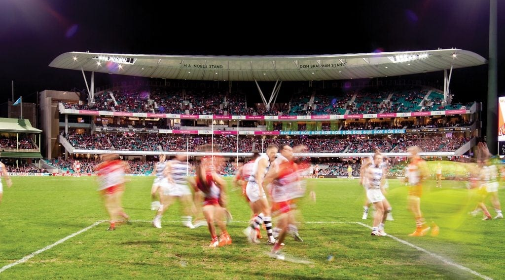 stadium-one