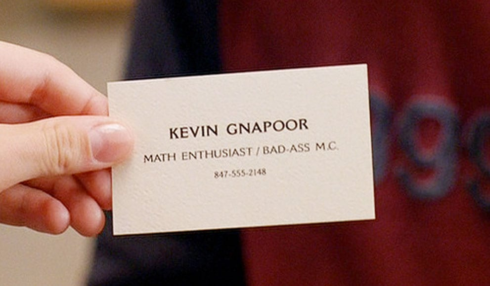 kevin-gnapoor-mathlete – The Footnotes